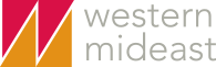 Western Mideast